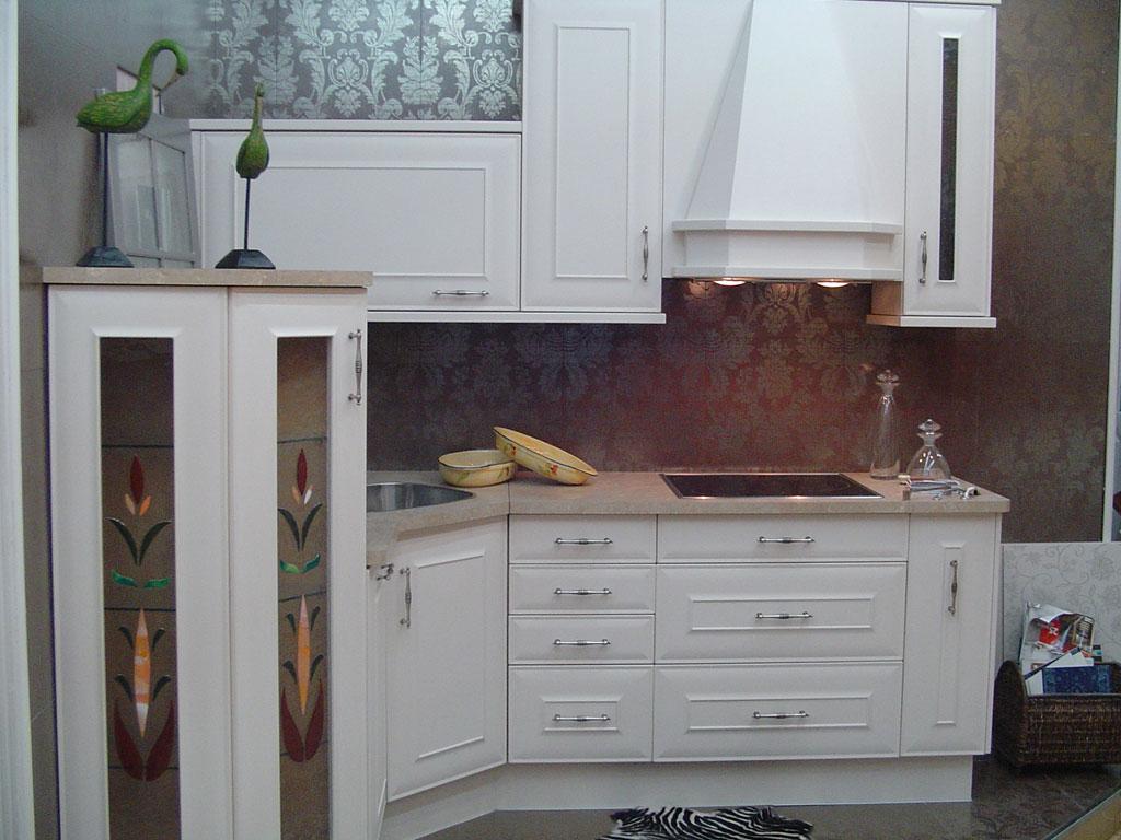 Dise os koldo - Oferta muebles cocina ...